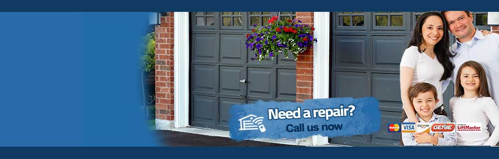 Garage Door Repair Port Washington, NY | 516-283-5137 | Same Day Service